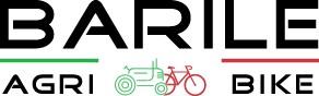 Barile Agri Bike