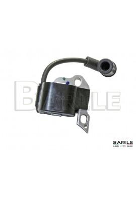 Bobina Elettronica / Modulo di Accensione Motosega STIHL MS 170 - 180 ORIGINALE