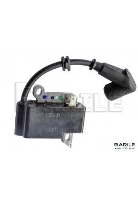 Bobina Elettronica / Modulo di Accensione Motosega STIHL MS 193 ORIGINALE
