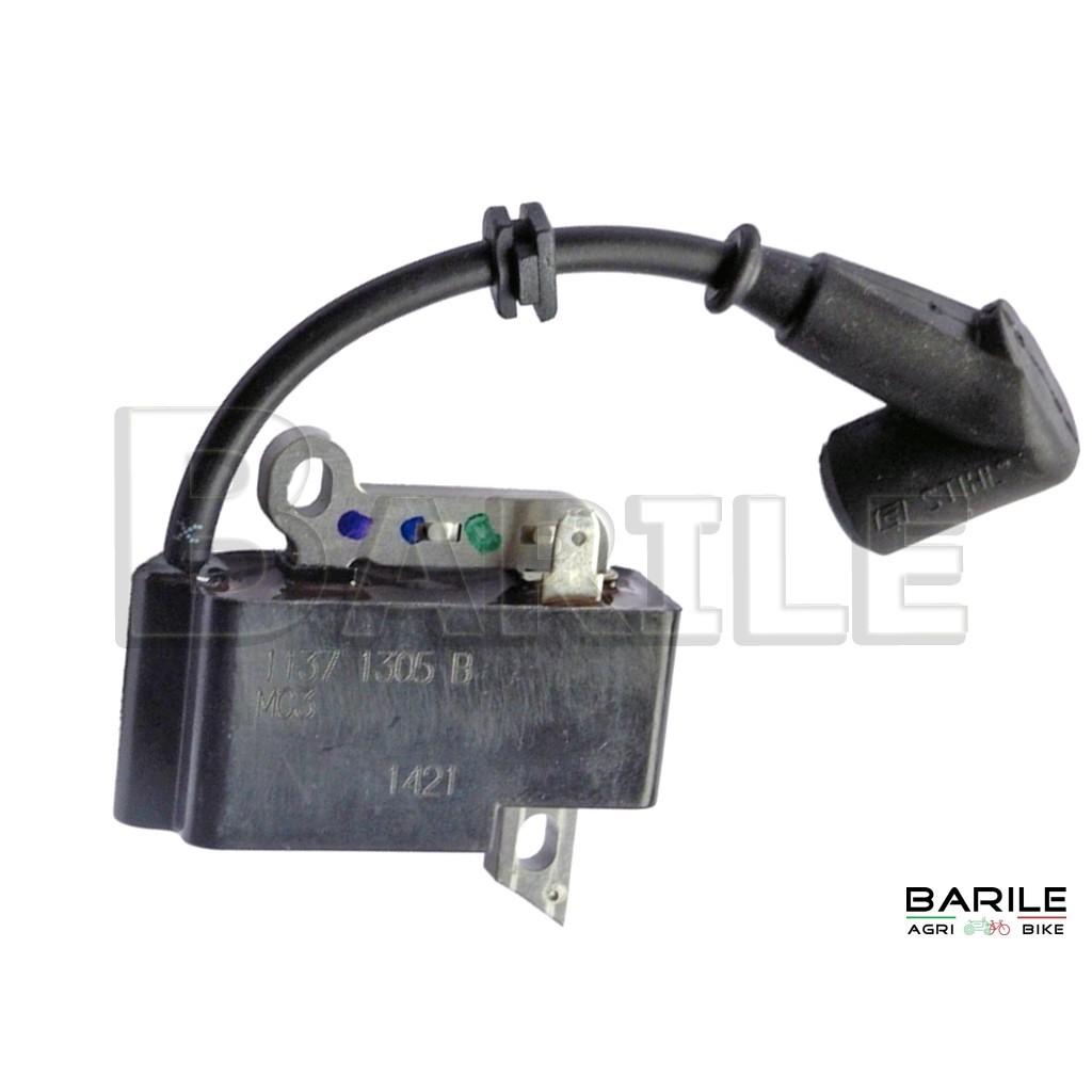 ALM Bobine Bouchon Pour Spear /& Jackson 18 V 36 V QUALCAST 18 V sans fil désherbeuses électriques