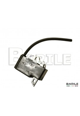 Bobina Elettronica / Modulo di Accensione Motosega STIHL MS 192 ORIGINALE