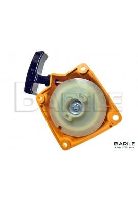 Avviatore Completo Decespugliatore ALPINA TB 320 - TB 420 / STIGA SB 320 - 420