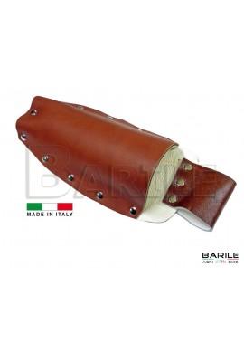 NEW Forbice Pneumatica Potatura CAMPAGNOLA VICTORY Aria Compressa / Compressore