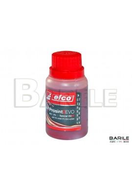 Olio EFCO PROSINT 2 EVO Miscela Motore 2 Tempi Sintetico 100 ml