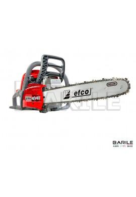 "NEW Motosega EFCO / Oleo Mac MT 3500 S - EURO2 - 38,9 cc - 14"""