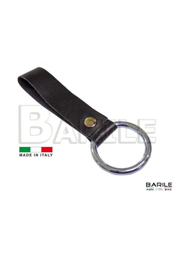 Anello occhiello porta accetta ascia attrezzi - Porta metro da cintura ...