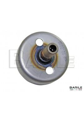 Scuotitore a Scoppio Raccolta Olive CIFARELLI SC 800 - 52 cc - 14,9 Kg + Asta